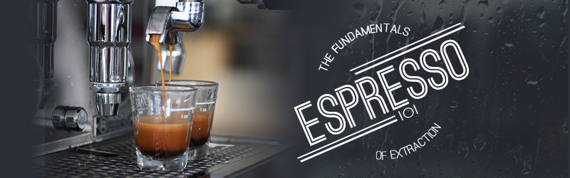 espresso-101-class-page-banner.png
